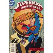 Superman-Adventures---66