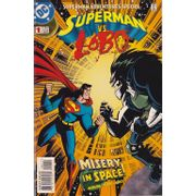 Superman-Adventures-Special---1