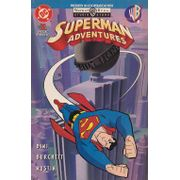 Superman-Adventures-Special-Preview---1