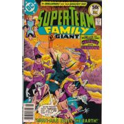 Super-Team-Family---10