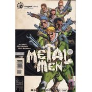 Tangent-Comics-Metal-Men---1