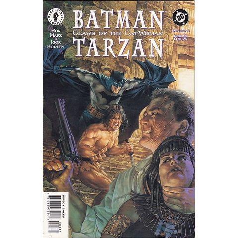 Batman-Tarzan-Claws-of-the-Catwoman---3