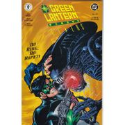Green-Lantern-vs.-Aliens---3
