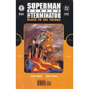 Superman-vs.-the-Terminator-Death-to-the-Future---2