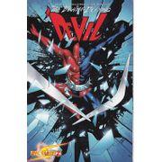 Death-Defying-Devil---Volume-1---2