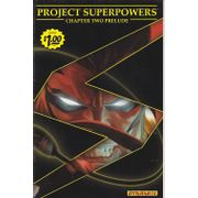 Project-Superpowers-Chapter-Two-Prelude---0