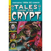 Tales-from-the-Crypt---22