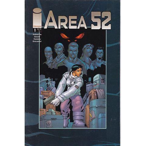 Area-52---1