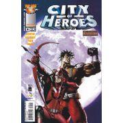 City-of-Heroes---09