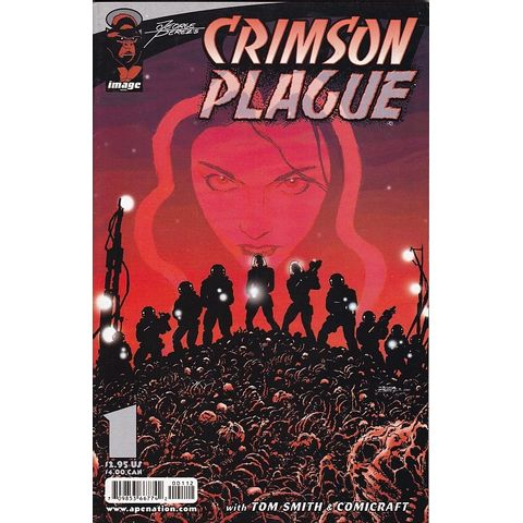 Crimson-Plague---1