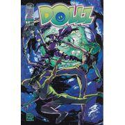 Dollz---1