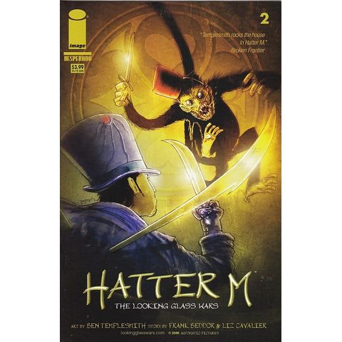Hatter-M-The-Looking-Glass-Wars---2