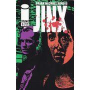 Jinx---3