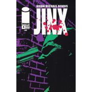 Jinx---4