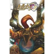 Lullaby---Volume-1---4