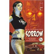 Sorrow---1