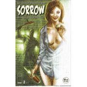 Sorrow---2