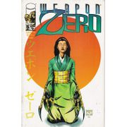 Weapon-Zero---Volume-2---05