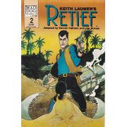 Retief-Keith-Laumer-s---2