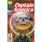 Captain-America---Volume-3---12