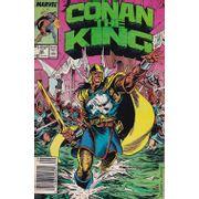 Conan-the-King---42