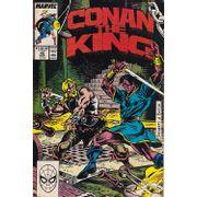 Conan-the-King---45