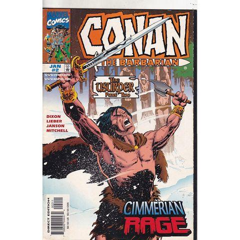 Conan-the-Usurper---2