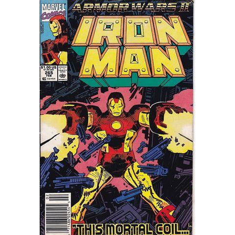 Iron-Man---Volume-1---265