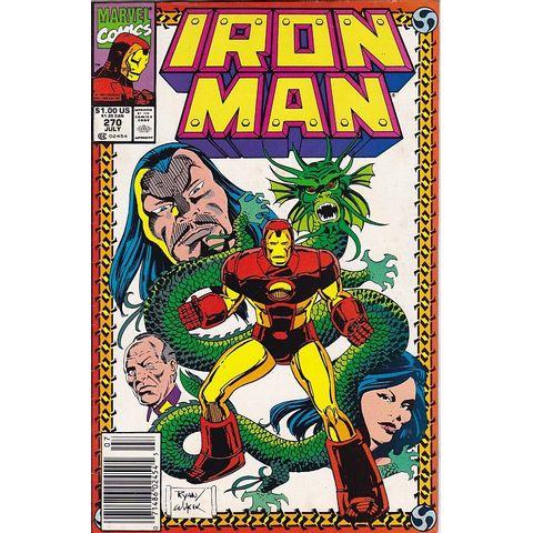 Iron-Man---Volume-1---270