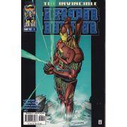 Iron-Man---Volume-2---07