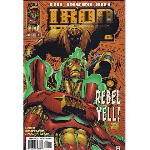 Iron-Man---Volume-2---08