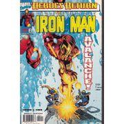 Iron-Man---Volume-3---02