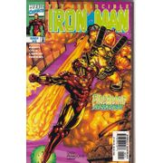 Iron-Man---Volume-3---04