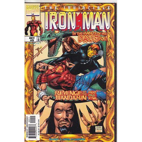 Iron-Man---Volume-3---09
