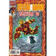Iron-Man---Volume-3---10