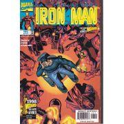 Iron-Man---Volume-3---11