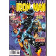 Iron-Man---Volume-3---12