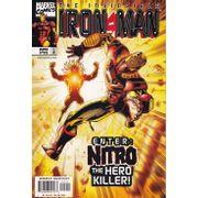 Iron-Man---Volume-3---15