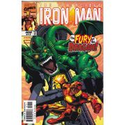 Iron-Man---Volume-3---17