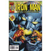 Iron-Man---Volume-3---25