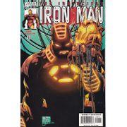 Iron-Man---Volume-3---29