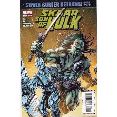 Skaar-Son-of-Hulk---08