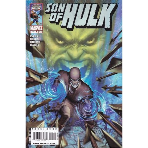 Skaar-Son-of-Hulk---15
