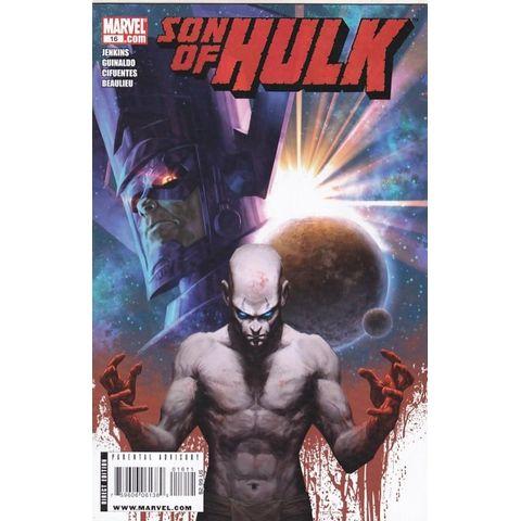 Skaar-Son-of-Hulk---16