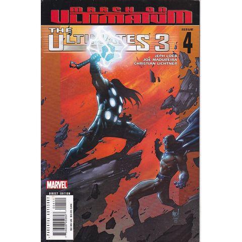 Ultimates---Volume-3---4