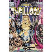 Thrillogy---1