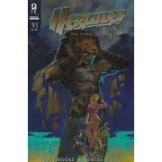 Hercules-The-Thracian-Wars---1