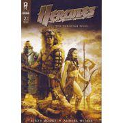 Hercules-The-Thracian-Wars---2