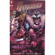 Hercules-The-Thracian-Wars---3