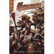 Hercules-The-Thracian-Wars---5